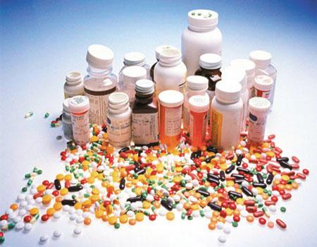 Thuốc chữa dứt điểm bệnh lậu