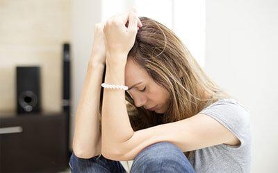 Triệu chứng bệnh giang mai ở nữ giới
