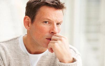 Bệnh sùi mào ở nam giới -  triệu chứng và cách điều trị