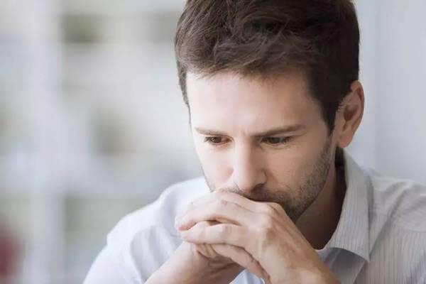 Các loại bệnh xã hội ở nam giới dễ mắc phải nhất là gì