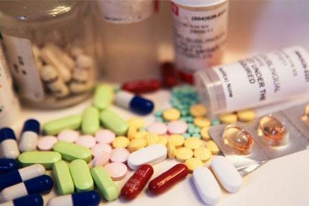 8 cách chữa bệnh giang mai tại nhà