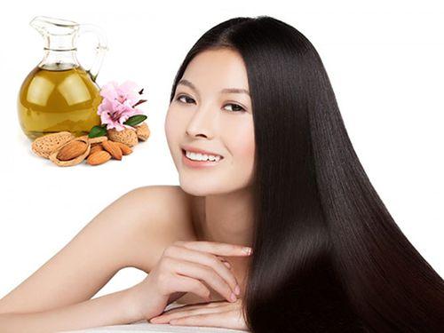 Cách trị rụng tóc, kích thích mọc tóc nhanh chóng