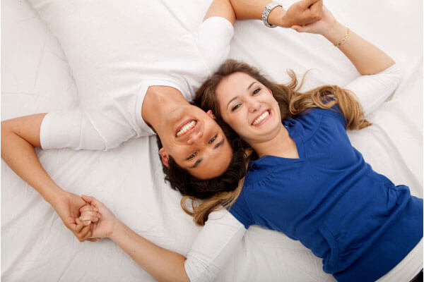 5 Cách phòng tránh bệnh giang mai hiệu quả nhất