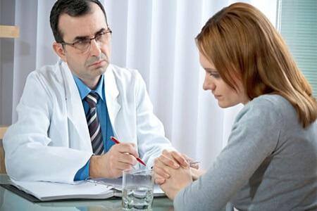 Chữa bệnh lậu có phải kiêng gì không?