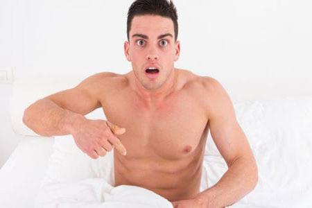Gai sinh dục có ngứa không, có nên đốt gai sinh dục không