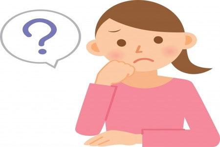 Làm sao để biết đã hết bệnh sùi mào gà?